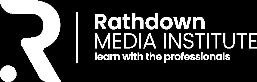 Rathdown Media Institute